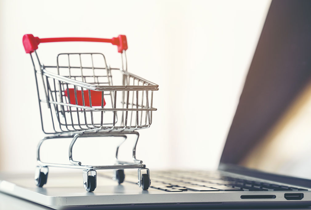10 tips on how to launch new e-commerce website in less than 1 week